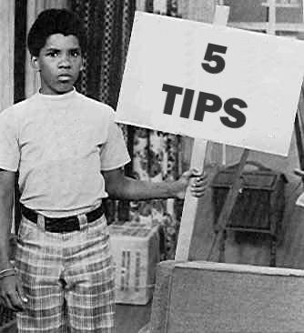 5 tips voor een bruisend intranet