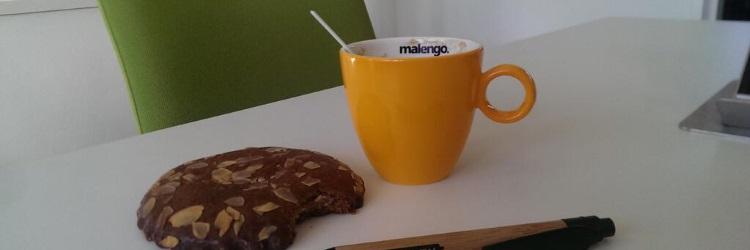 malengo - small